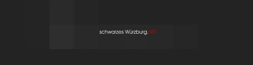 Schwarzes-Wuerzburg.net